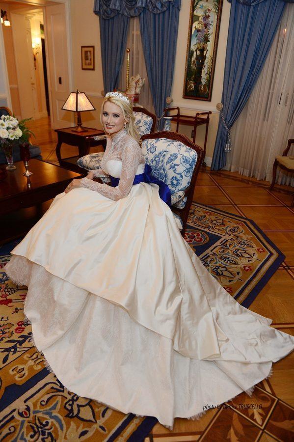 Holly Madison Wedding.Holly Madison Wedding Photos Racked Vegas