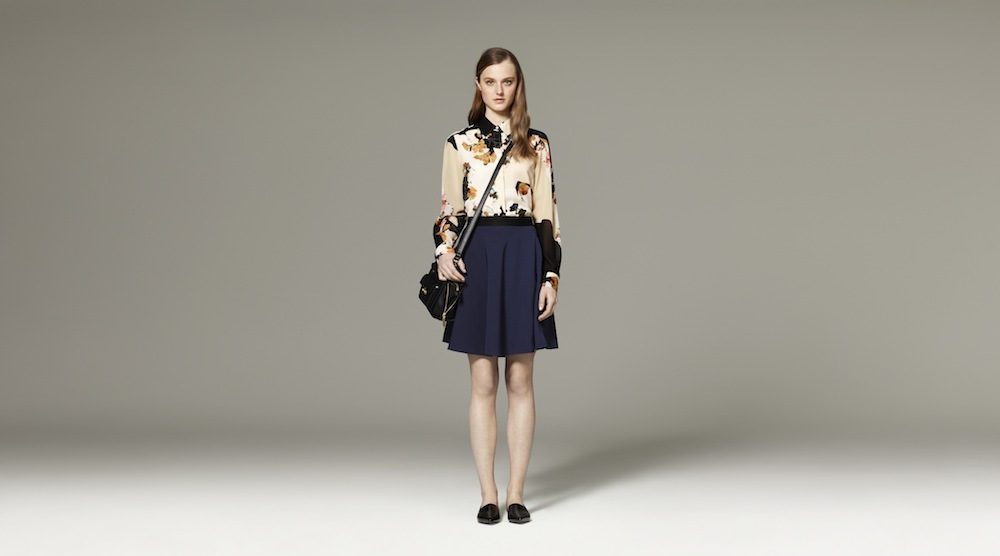 f009de1220 BOOM  See the Entire 3.1 Phillip Lim x Target Collection - Racked
