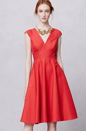 7 Places To Find The Summer Party Dress Of Your Dreams Racked