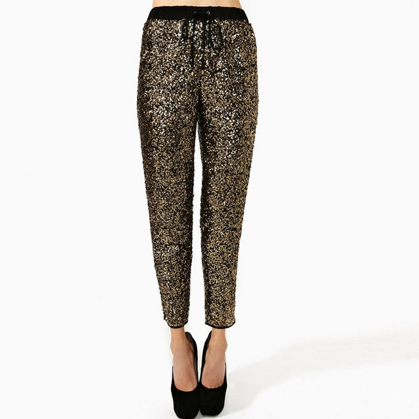 11 pants fit for partying all december long racked