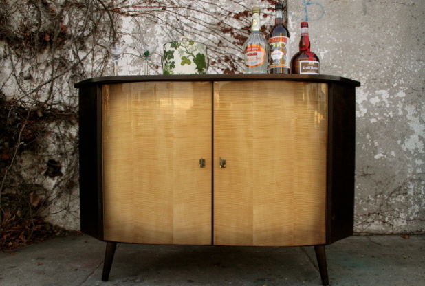 A super affordable vintage furniture source in highland for Affordable furniture source