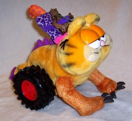 Franken Toys On Etsy Remember Those Mutant Toy Story Mash Ups Racked