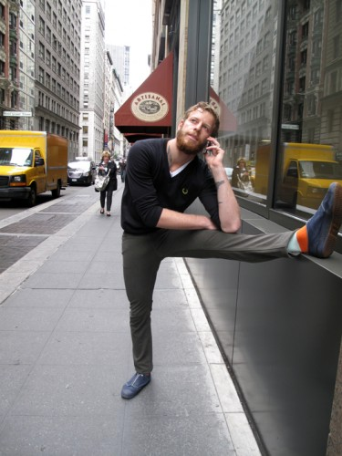 what it s like to wear jeggings one man s story racked ny