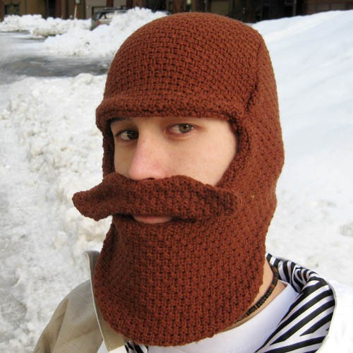 8a0fa75d19d Kids These Days Don t Even Bother Growing Their Own Beards - Racked