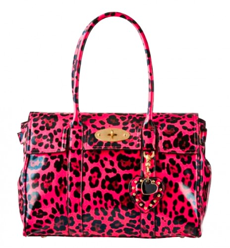 c34f3f83b3 Mulberry for Target  10 Styles