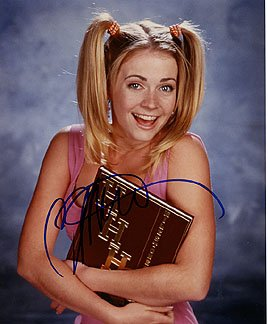 Melissa joan hart nude photos pic 44