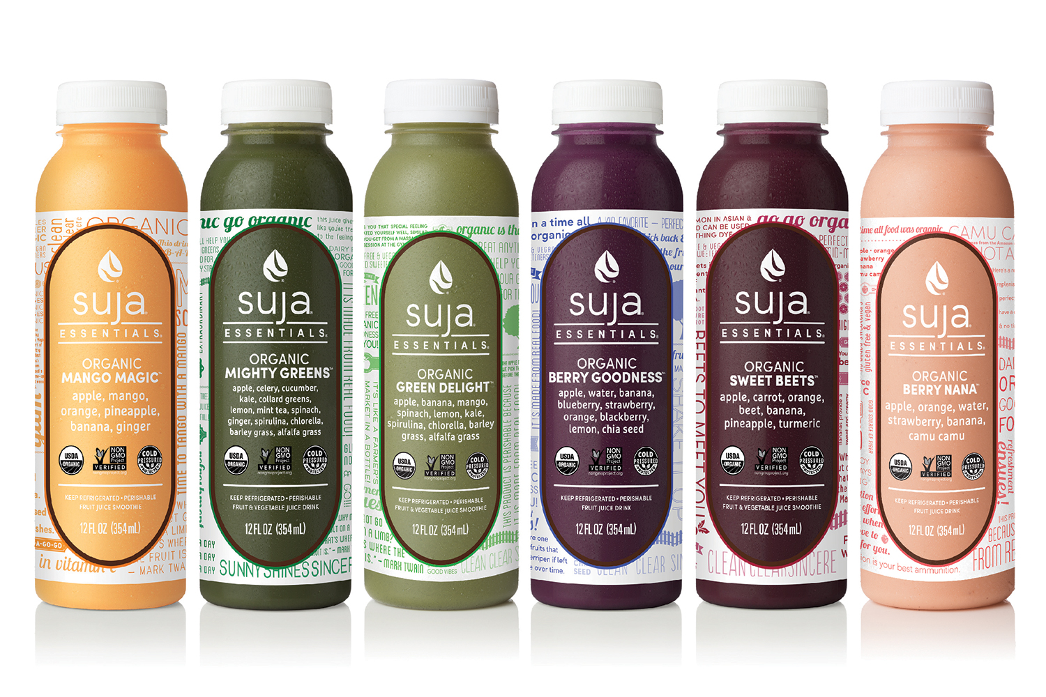 The freshness war thats dividing the juice industry racked suja juice 2015 01 malvernweather Images