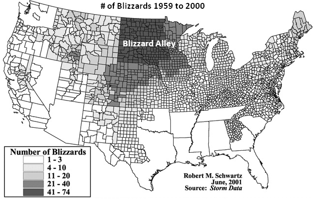 Blizzard Warnings Map in addition 4366450455 in addition Tornado Alarm Coloring Pages Sketch Templates additionally 2679 Drona Ufo U816a 6 Axe 2ghz 4 Ch Gyro Quadcopter Torro Electric together with Newton Ms Us. on tornado warning