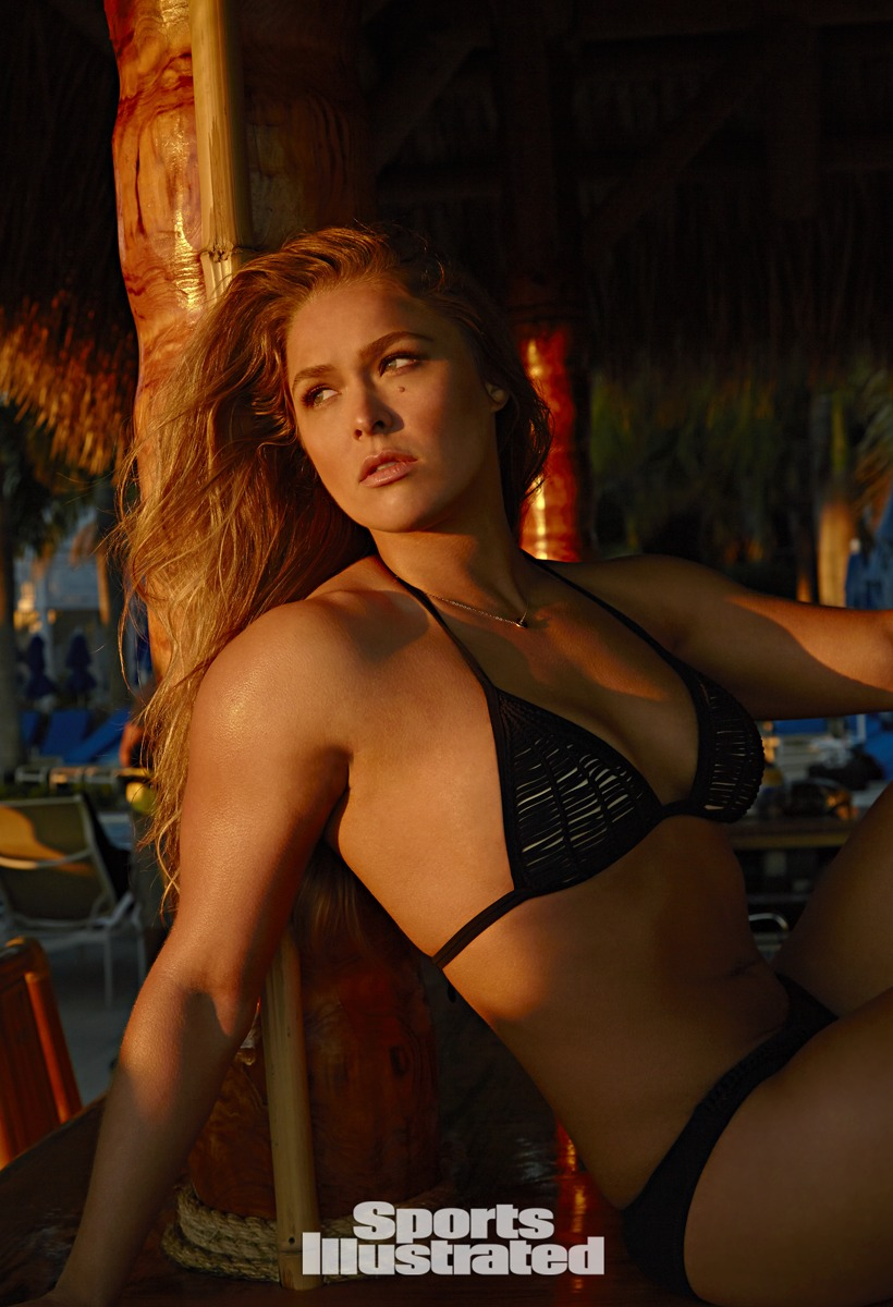 Tits Dudra Stojiljkovic naked (14 foto and video), Ass, Bikini, Boobs, swimsuit 2018
