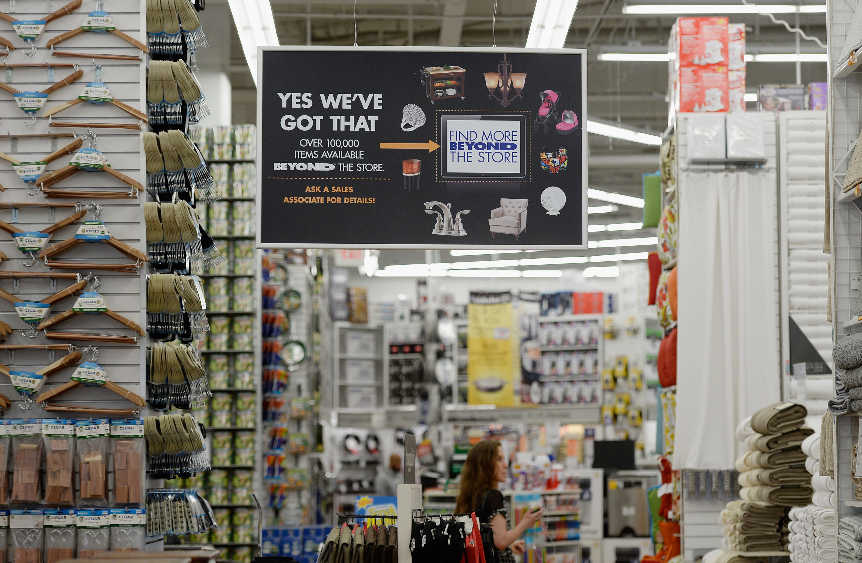 Permalink to 26 inspirational image of Store Hours For Bed Bath & Beyond