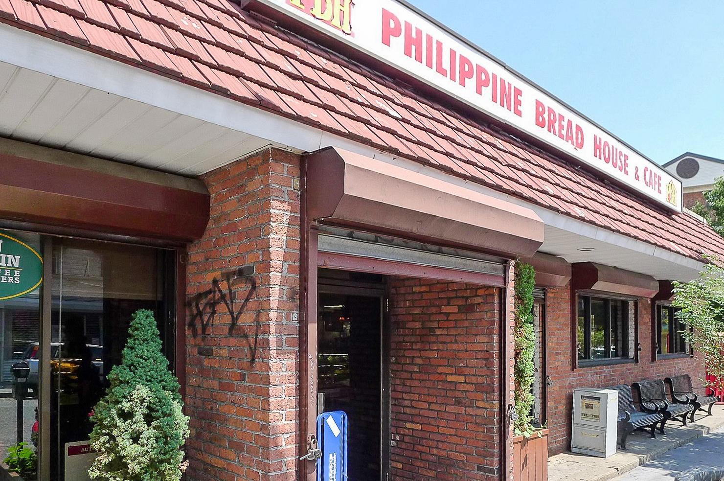 Best Filipino Restaurant In Jersey City