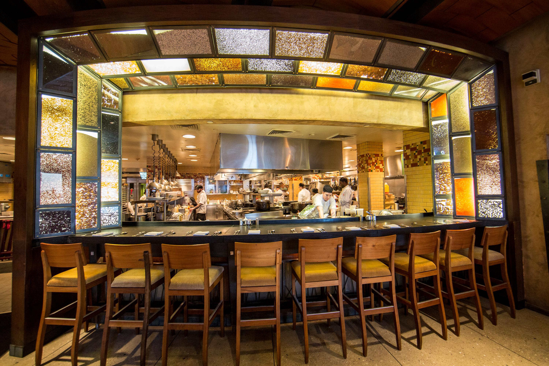 Emeril Lagasse Looks Back On The Restaurant That Started