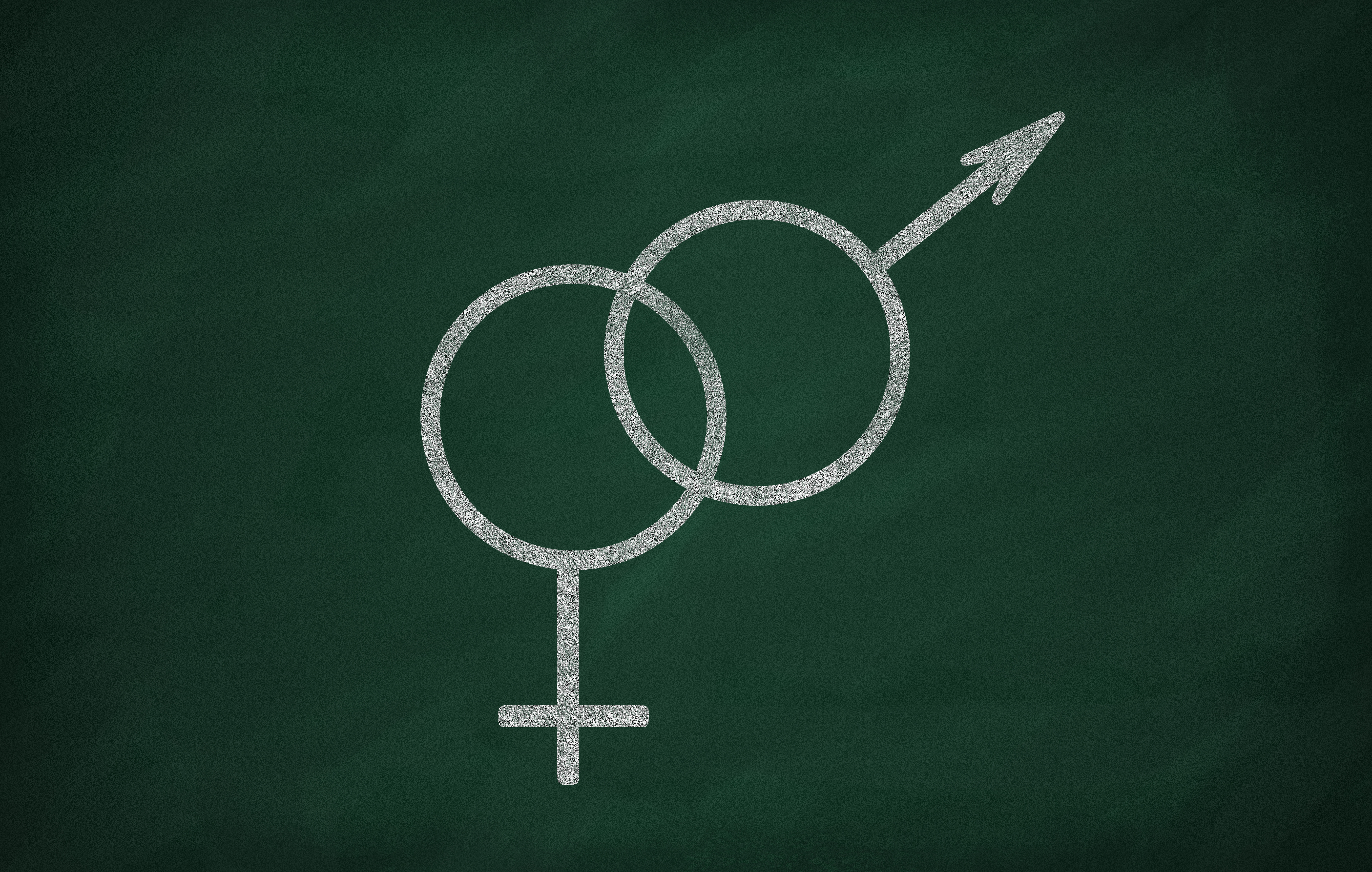 9 questions about gender identity and being transgender you were gender symbols buycottarizona