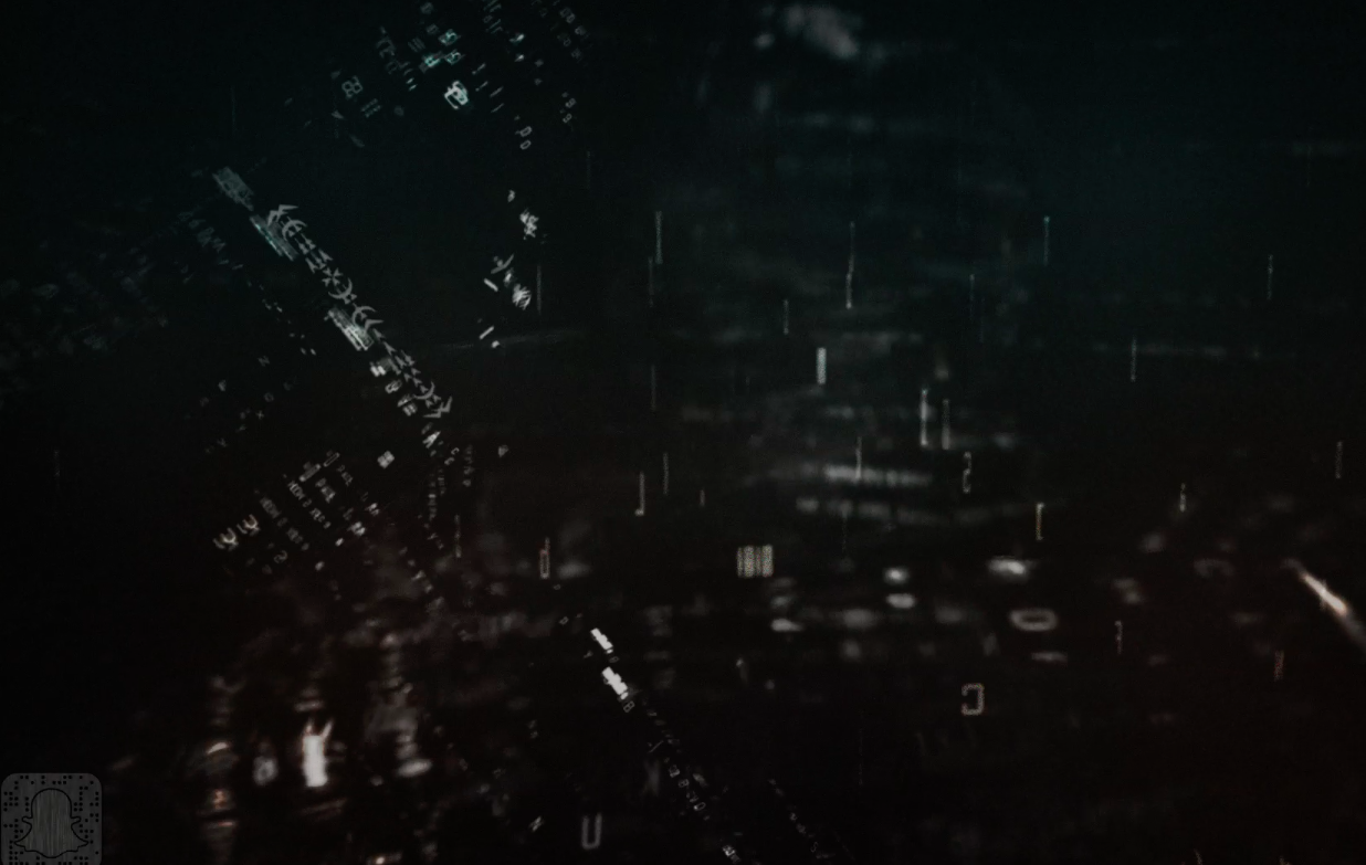 Call of Duty: Black Ops 3 teased in new Treyarch video