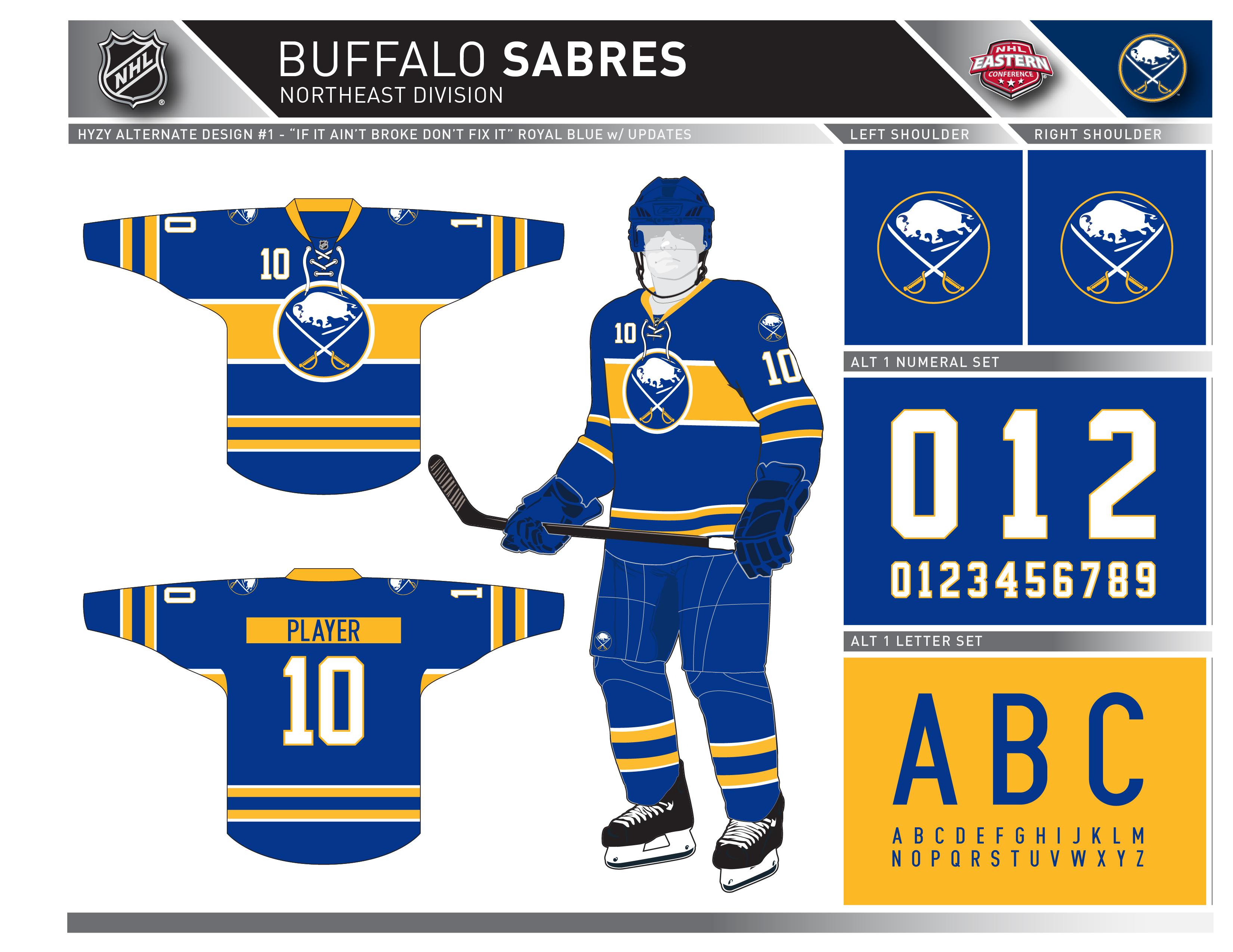 watch d1862 e6aa1 buffalo sabres jersey concepts