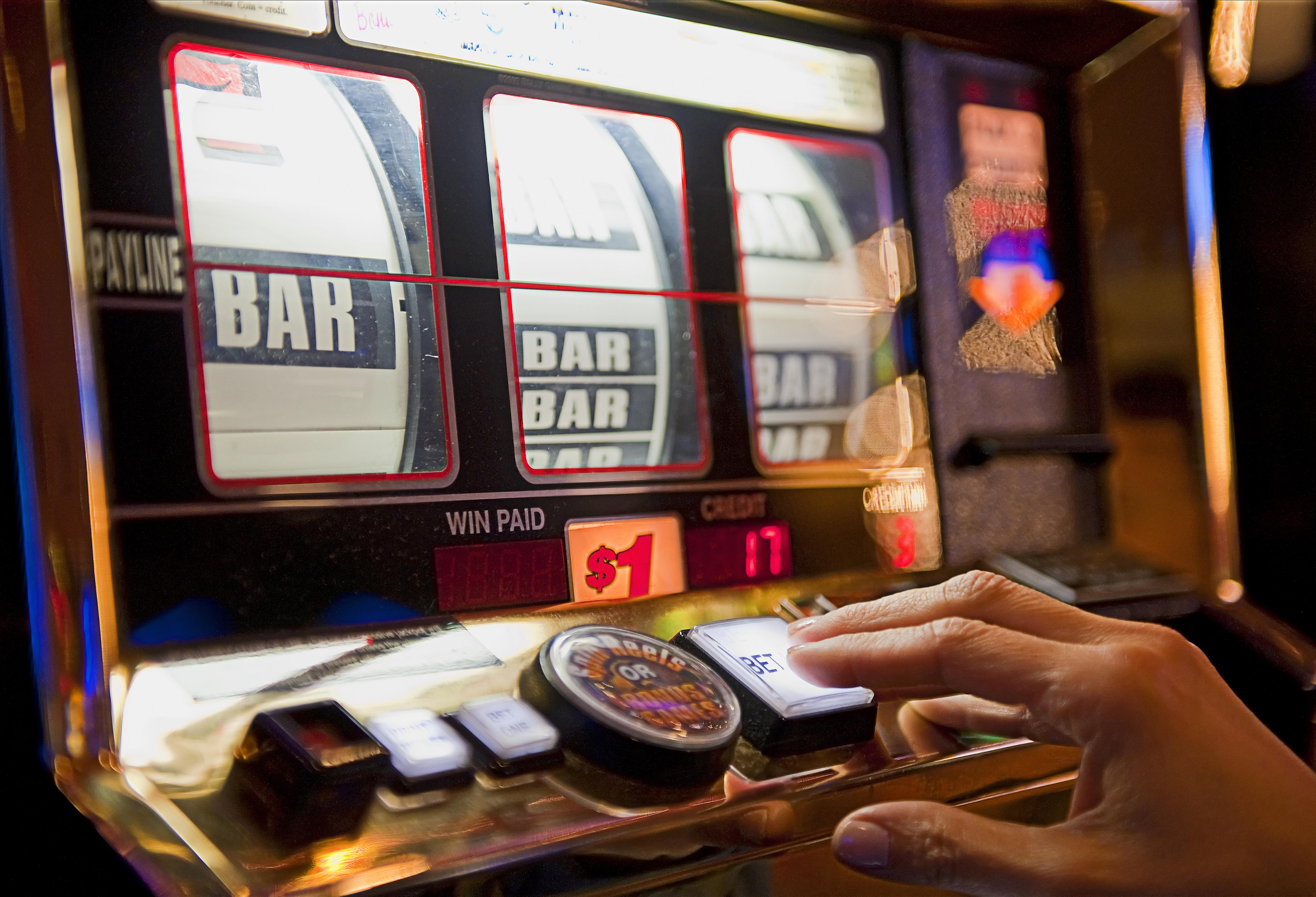 American culture gambling william hill birmingham cup