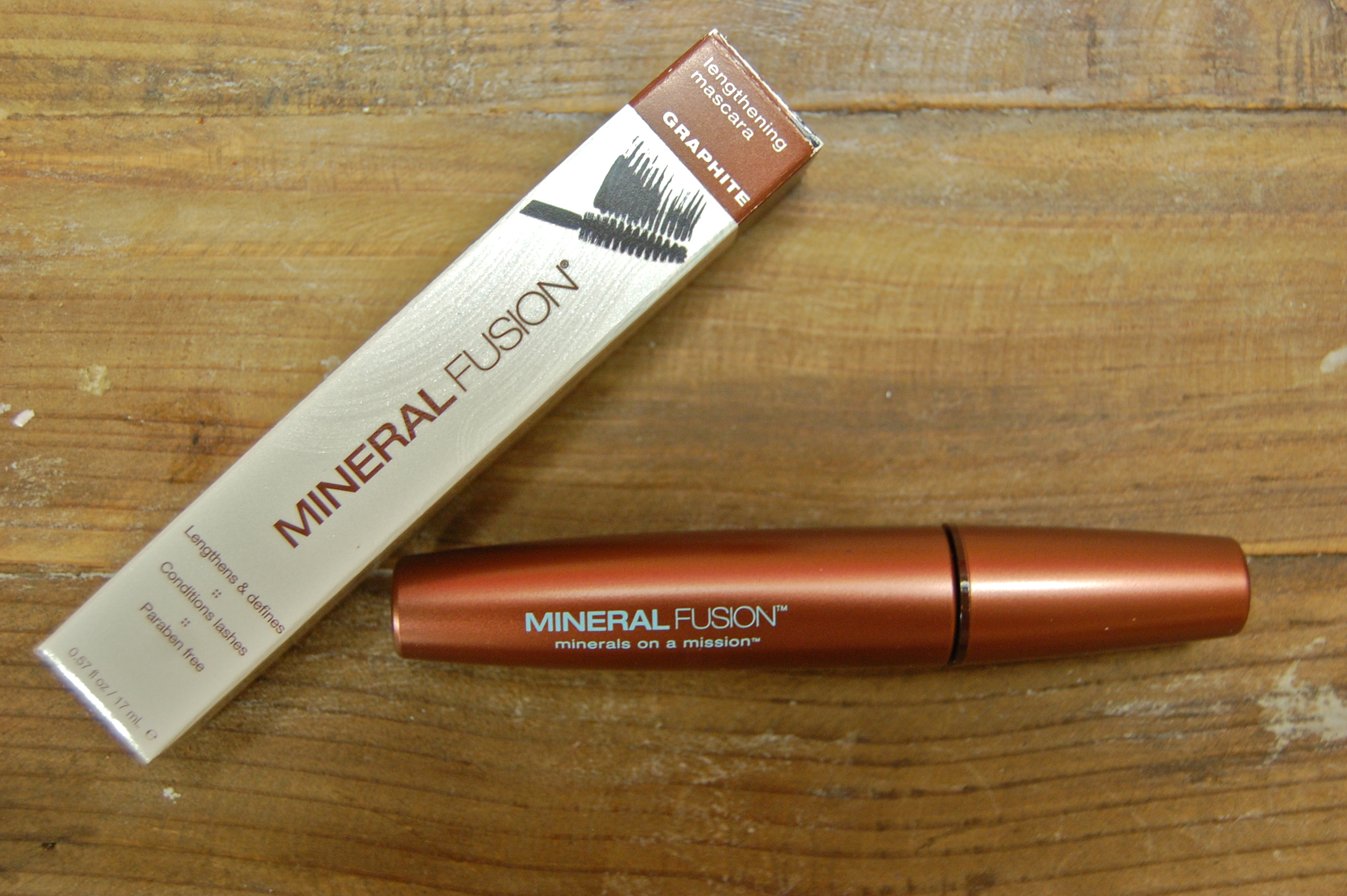 Whole Foods Market\'s 18 Bestselling Natural Beauty Products to Try ...