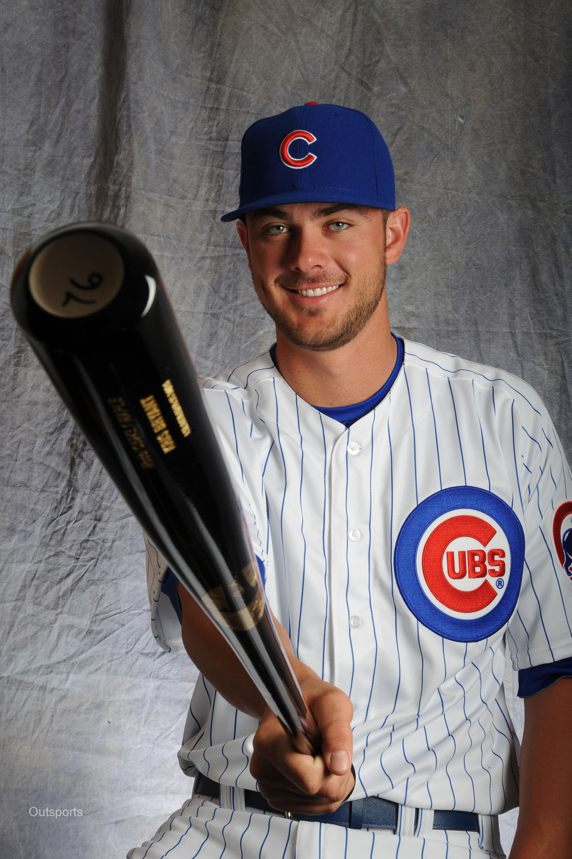 Kris_Bryant0005.0 cubs call up kris bryant, hottest new guy in baseball outsports