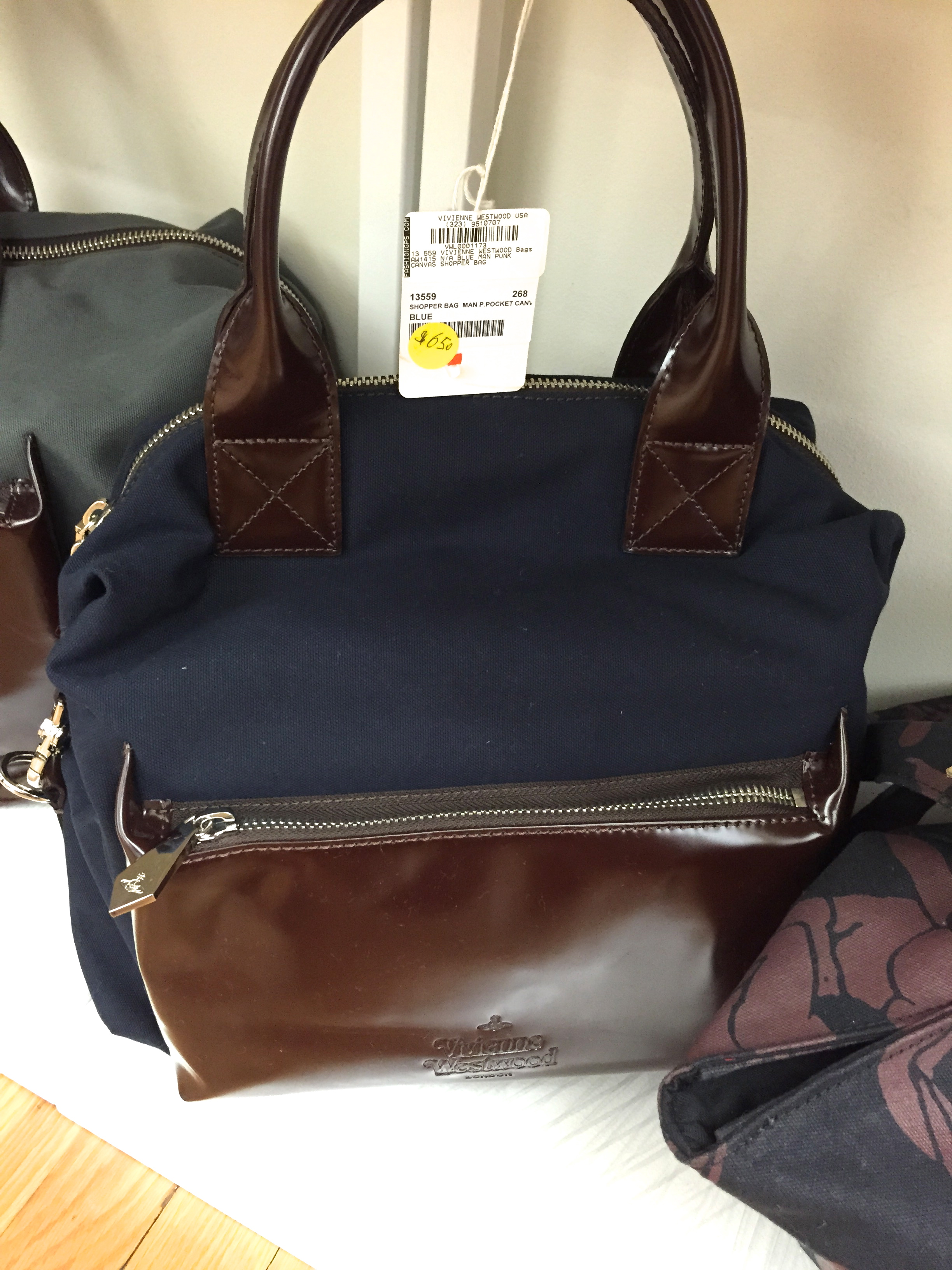 974d2e85c0 Samples Are Up to 90% Off at Vivienne Westwood's Sale - Racked NY
