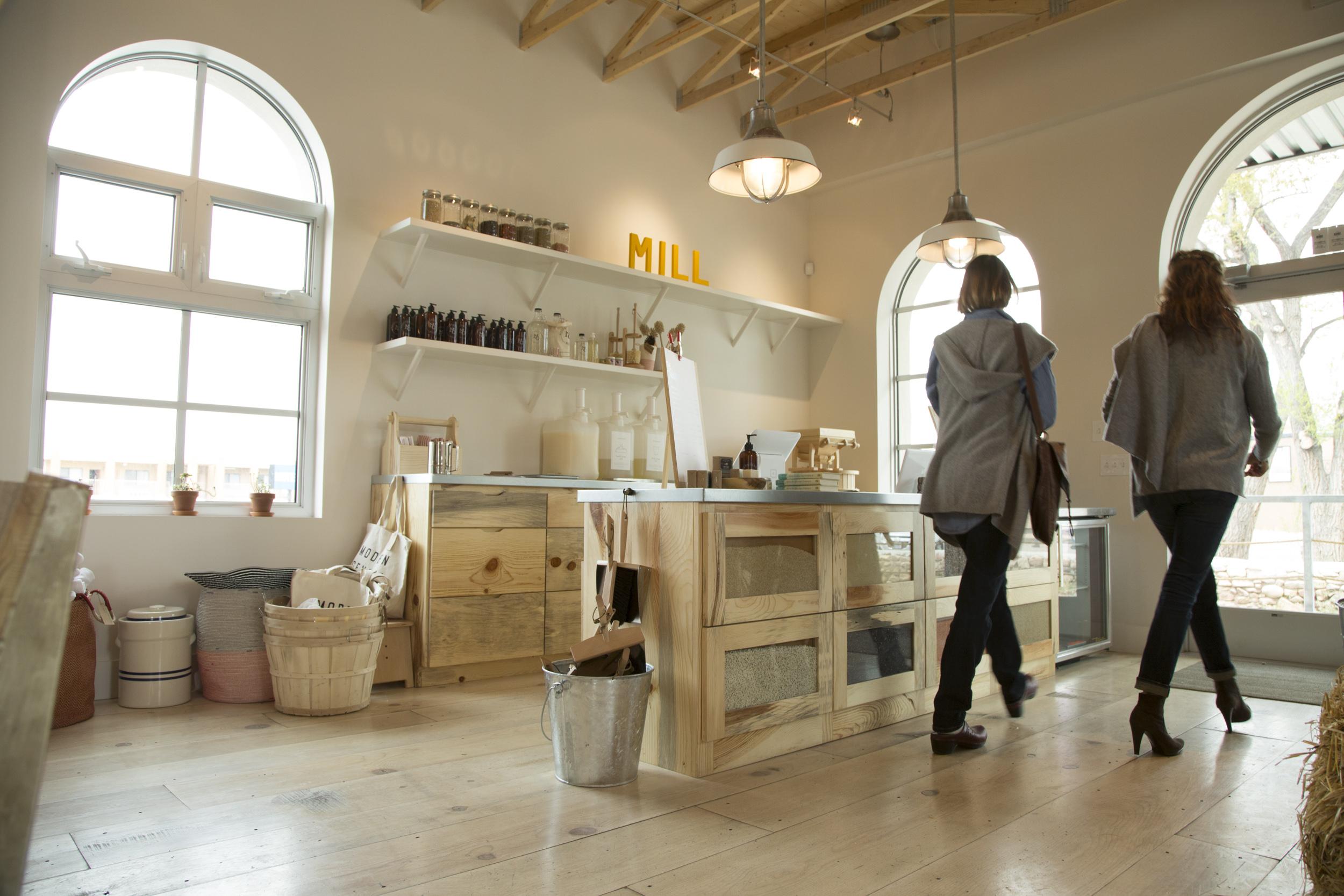 Furniture consignment stores in santa fe nm - Modern General Santa Fe