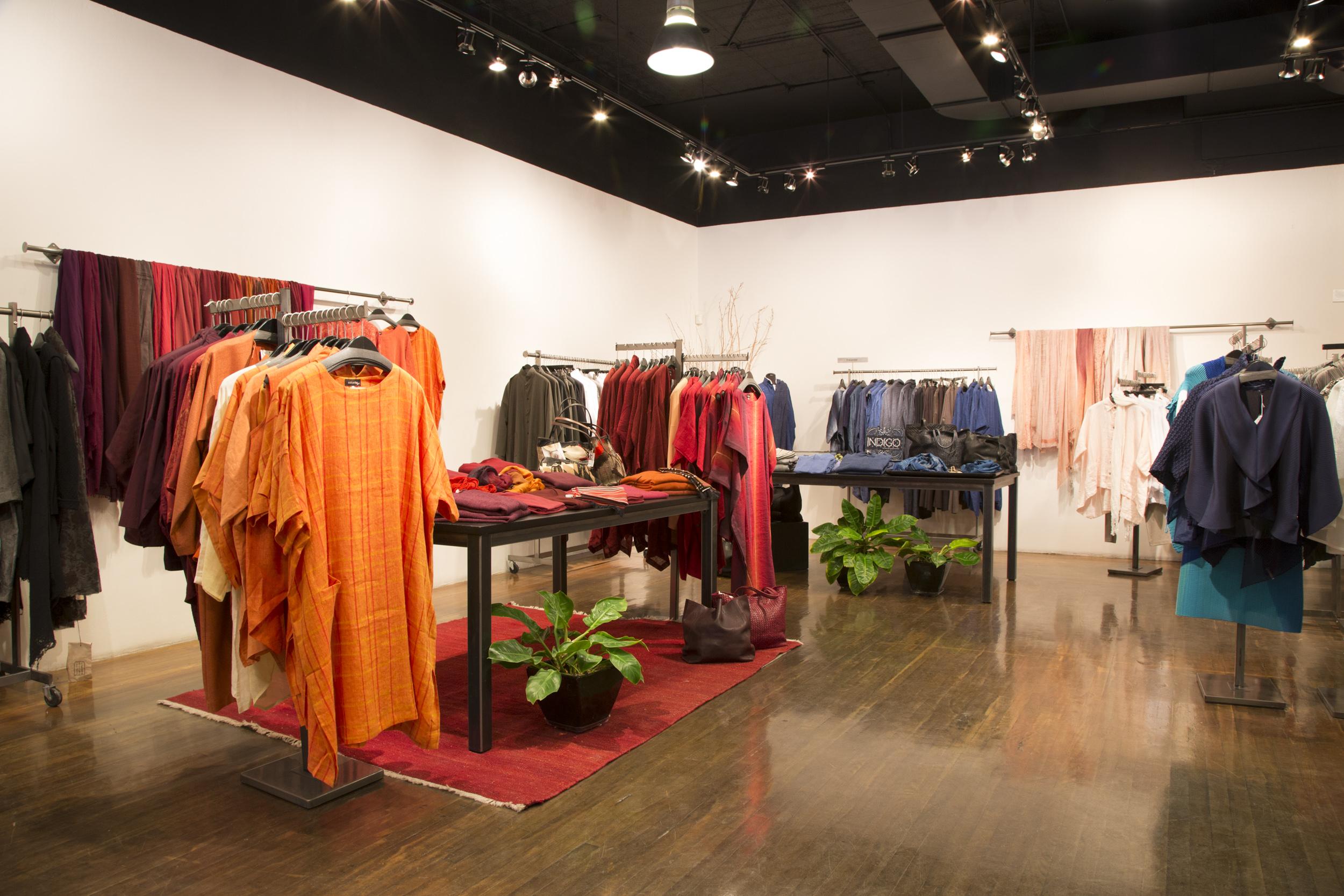 Furniture consignment stores in santa fe nm - Santa Fe Dry Goods