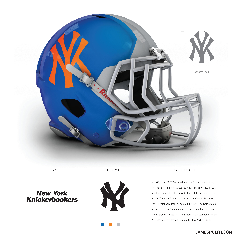 Nfl football helmet logos