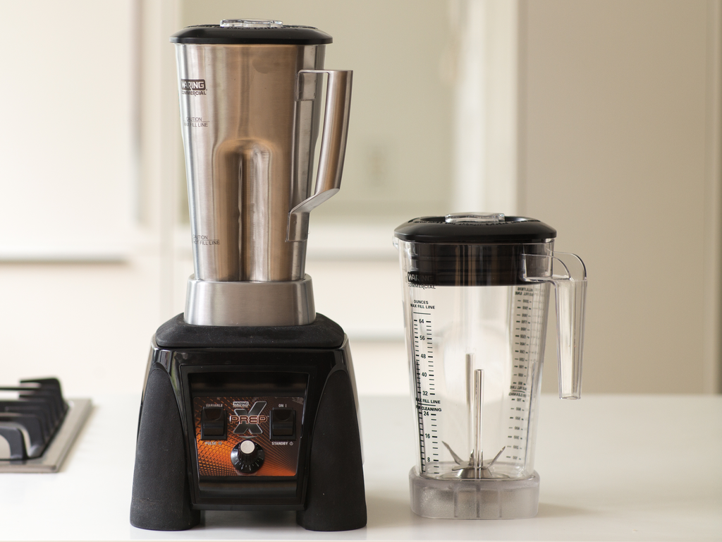 Review these are the seven best high performance drink blenders waring commercial xtreme sciox Images