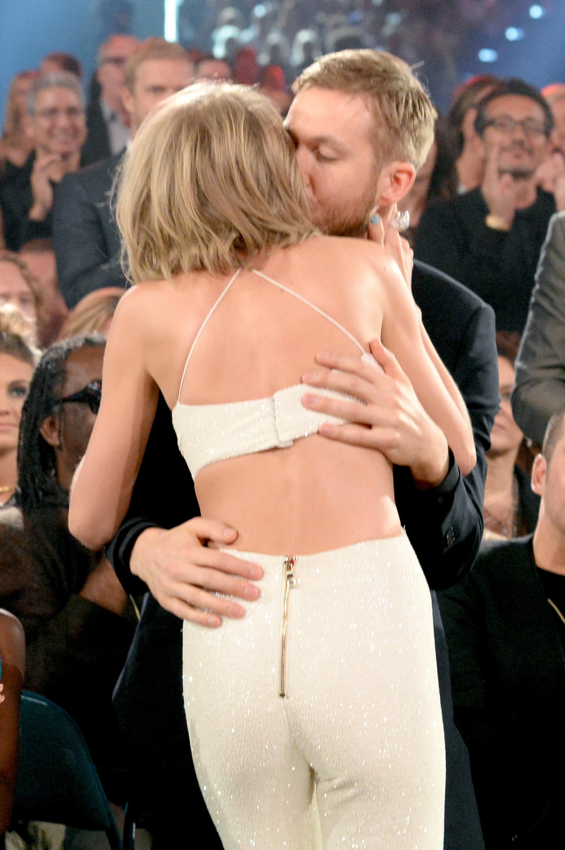 Taylor Kiss Nude Photos 47