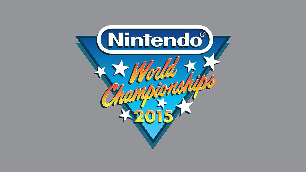 Nintendo World Championships 2015 logo 1280