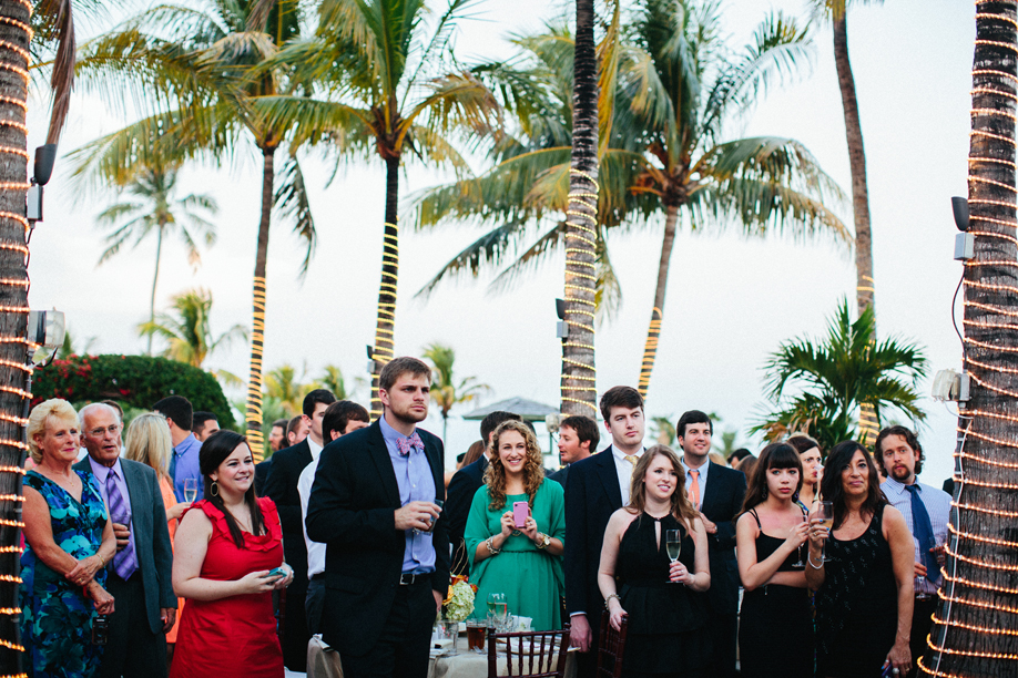 Seven of miami 39 s most affordable and attractive wedding for Red fish grill menu