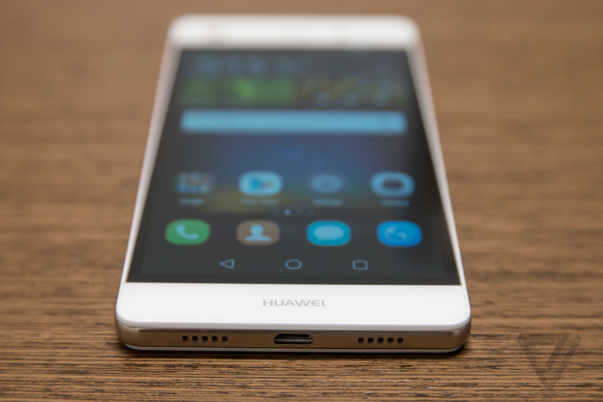 huawei usa phones. but it\u0027s been a year since huawei launched its webstore and started selling self-branded phones here, the p8 lite marks only third model available usa o