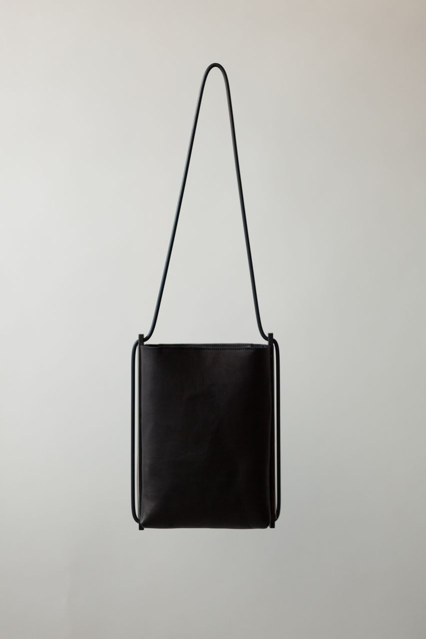 seven essential bag lines to know in this minimal bag