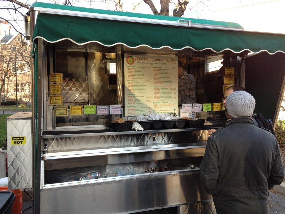 Magic Carpet Food Truck Twitter