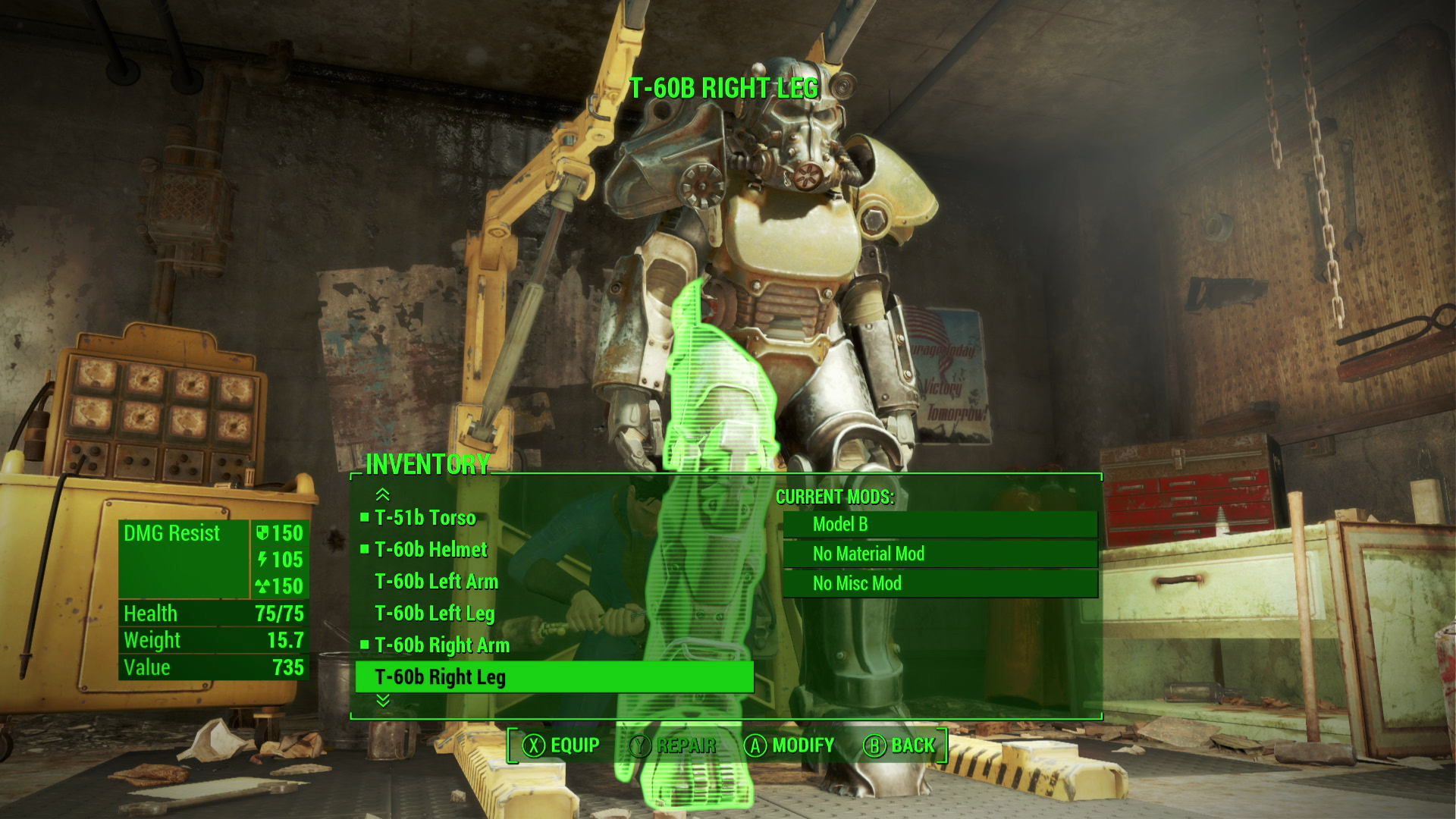 Fallout 4 Is Coming Out This Year Here S What You Need To Know The Verge