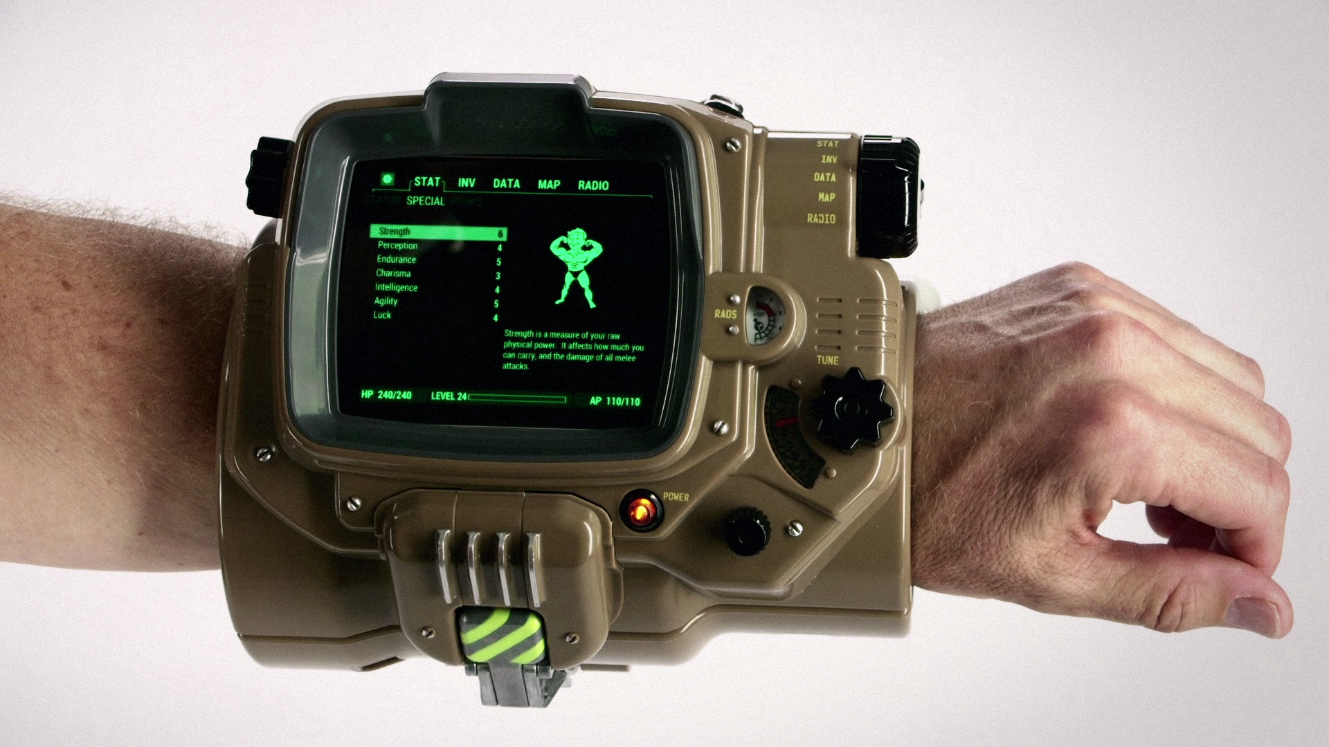 Fallout 4 is coming out this year — here's what you need to know