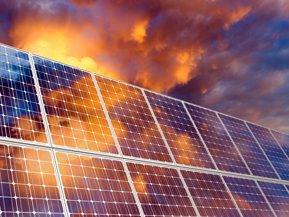 Solar Power Still Needs To Get Much Cheaper Are