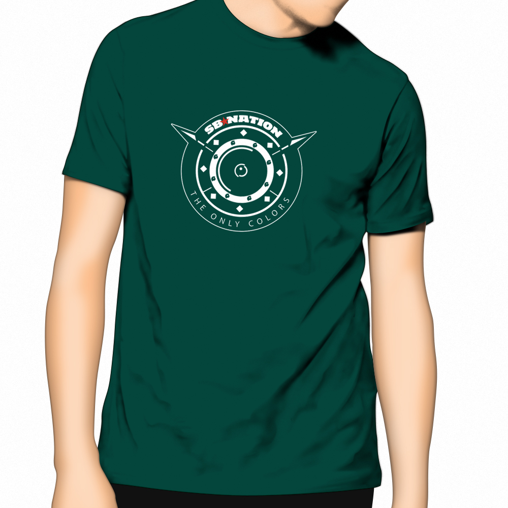 The only t shirt voting now with mock ups the only colors for T shirt mock ups