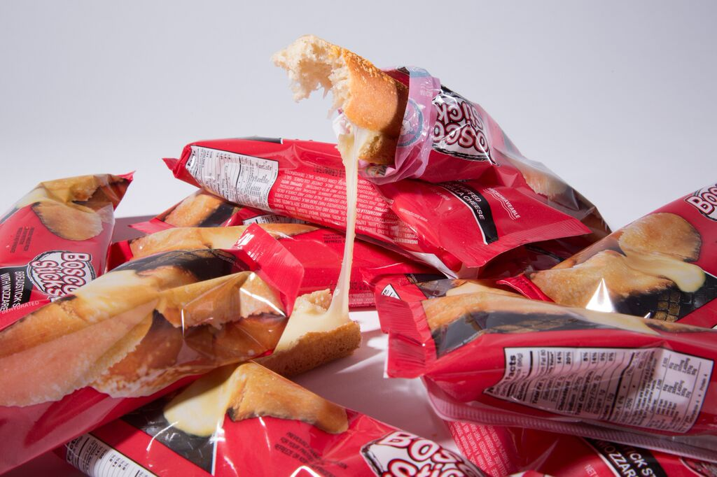 How Bosco Sticks Became the Secret Weapon of Midwestern ...