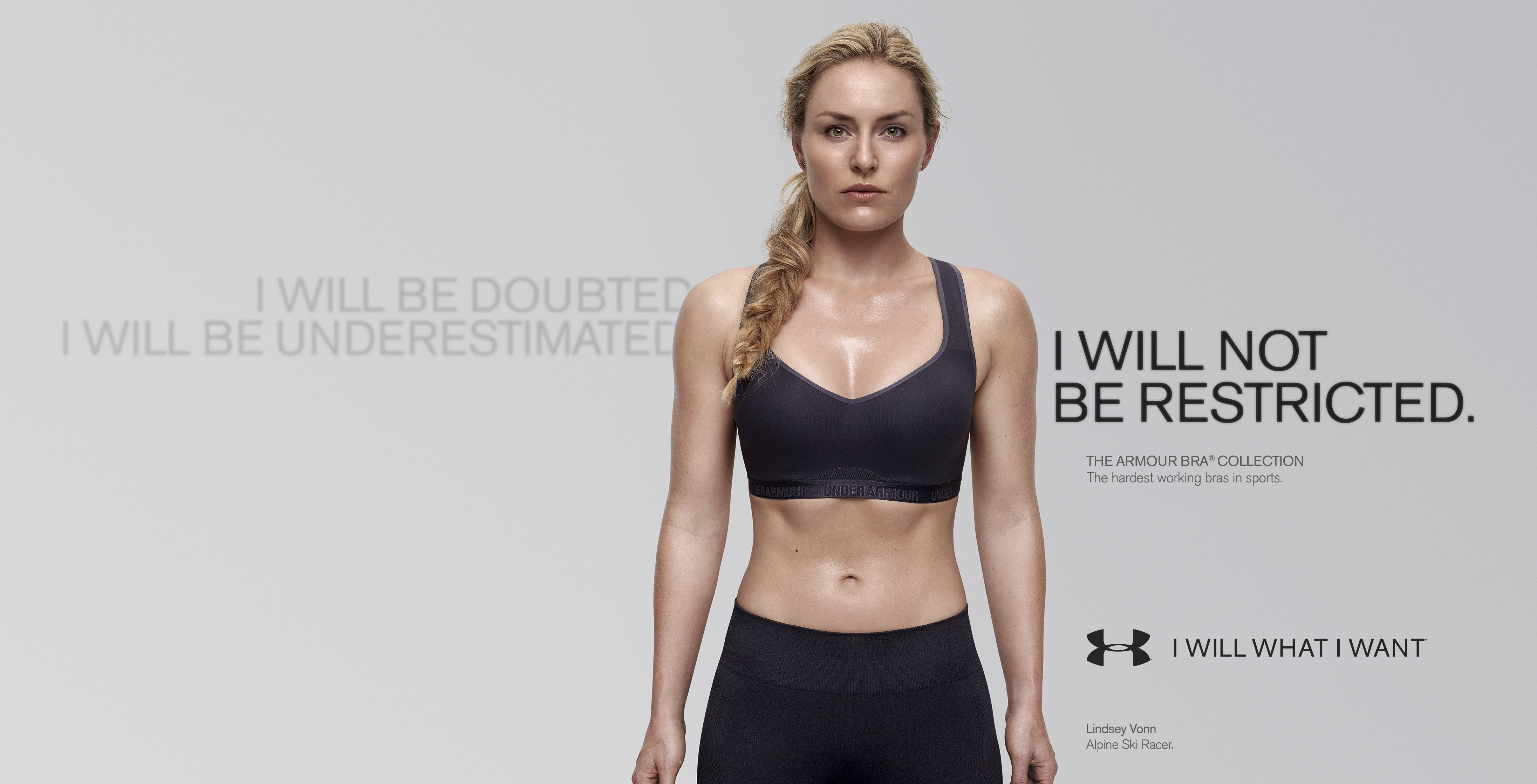 f6ace8901e Under Armour s New Sports Bras Will Help You Navigate the Problems ...