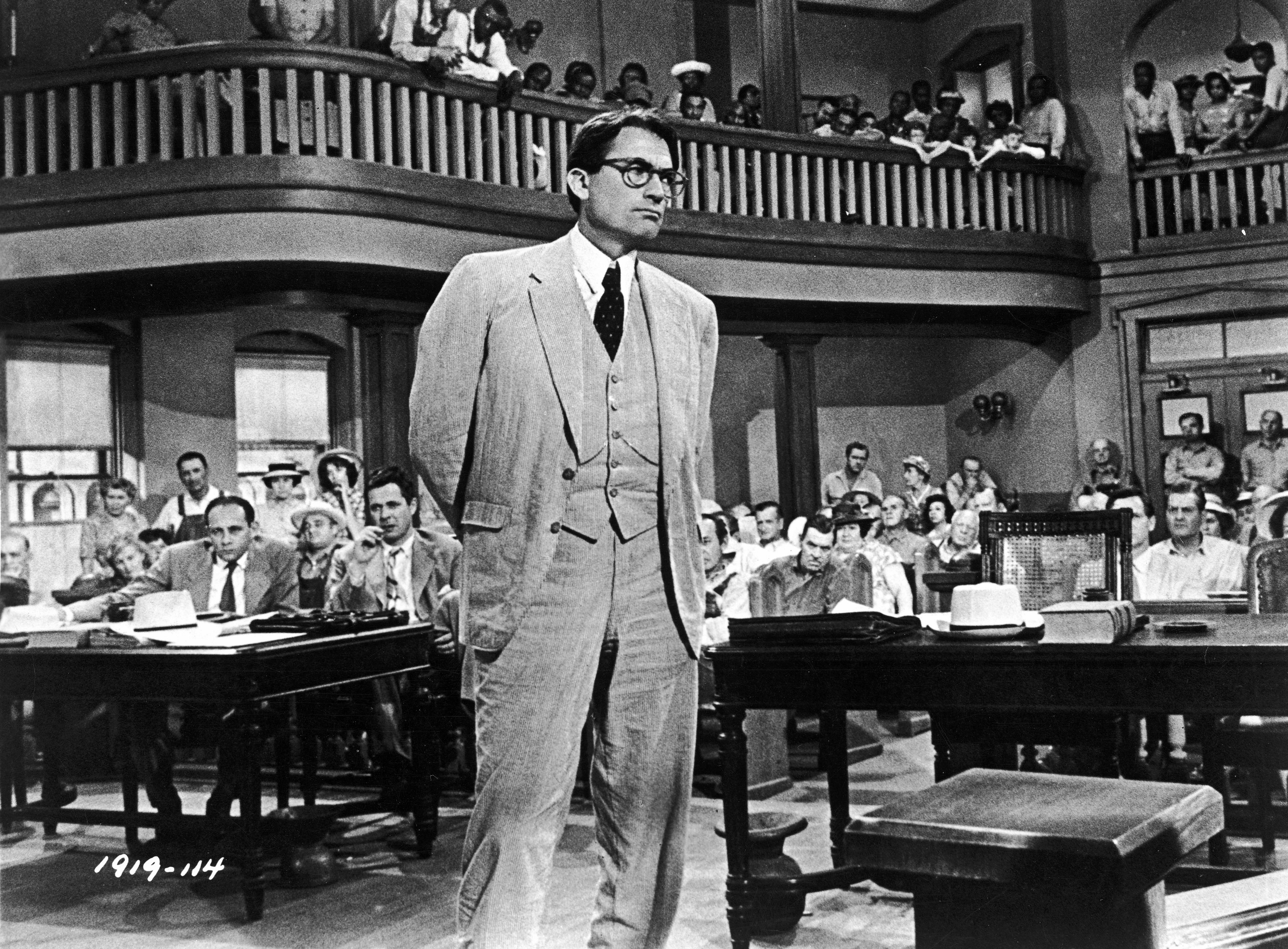 go set a watchman why harper lee s new book is so controversial vox gregory peck atticus finch
