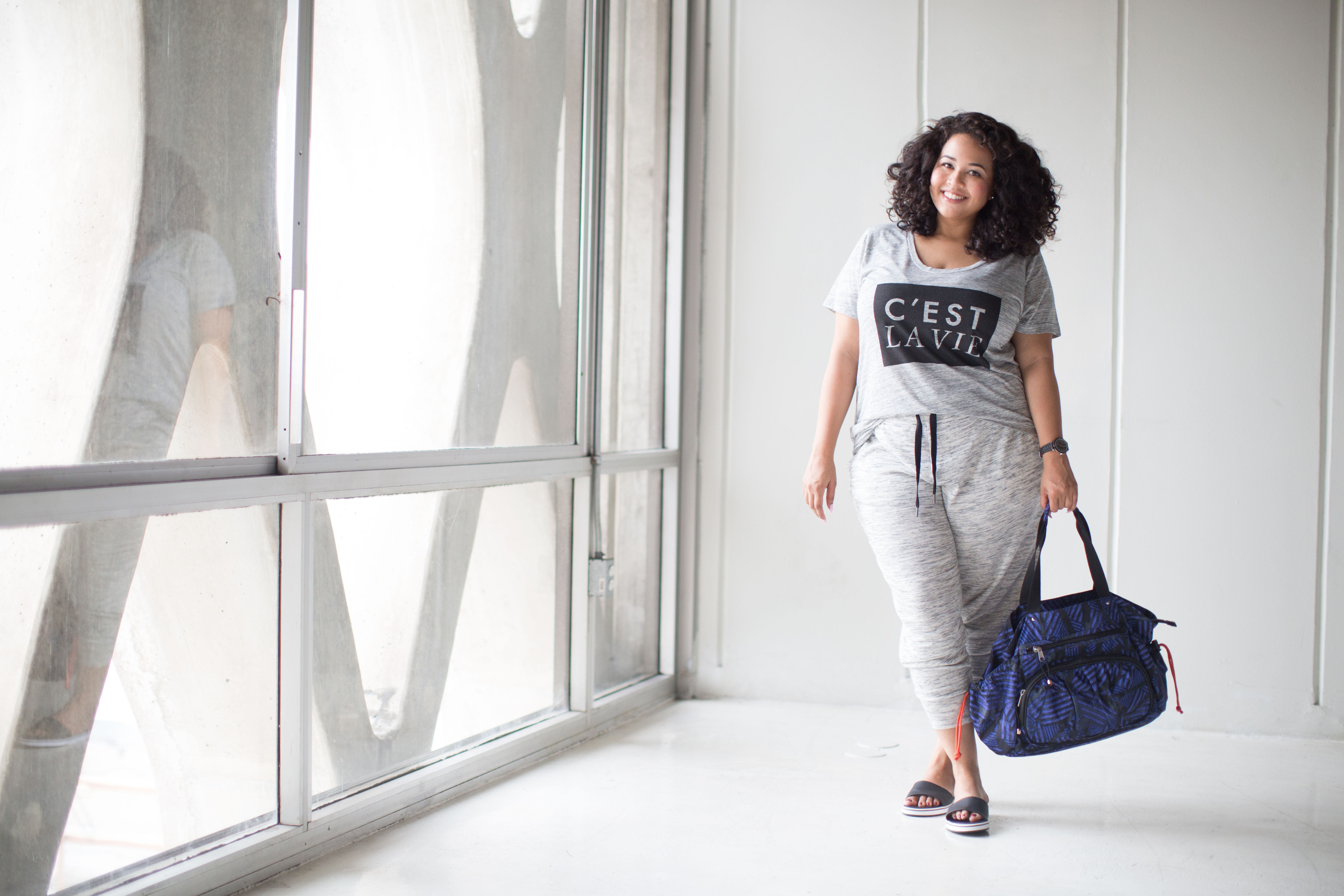 7950f99995b20 See The Fall Lookbook For Target s Plus-Size Line Ava   Viv - Racked