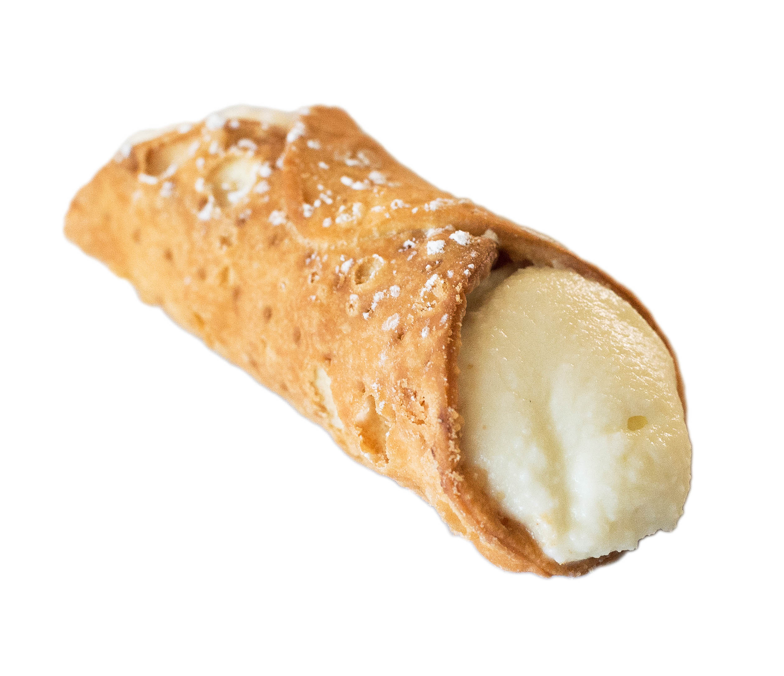 How To Make Cannoli Cream Filling For Cake
