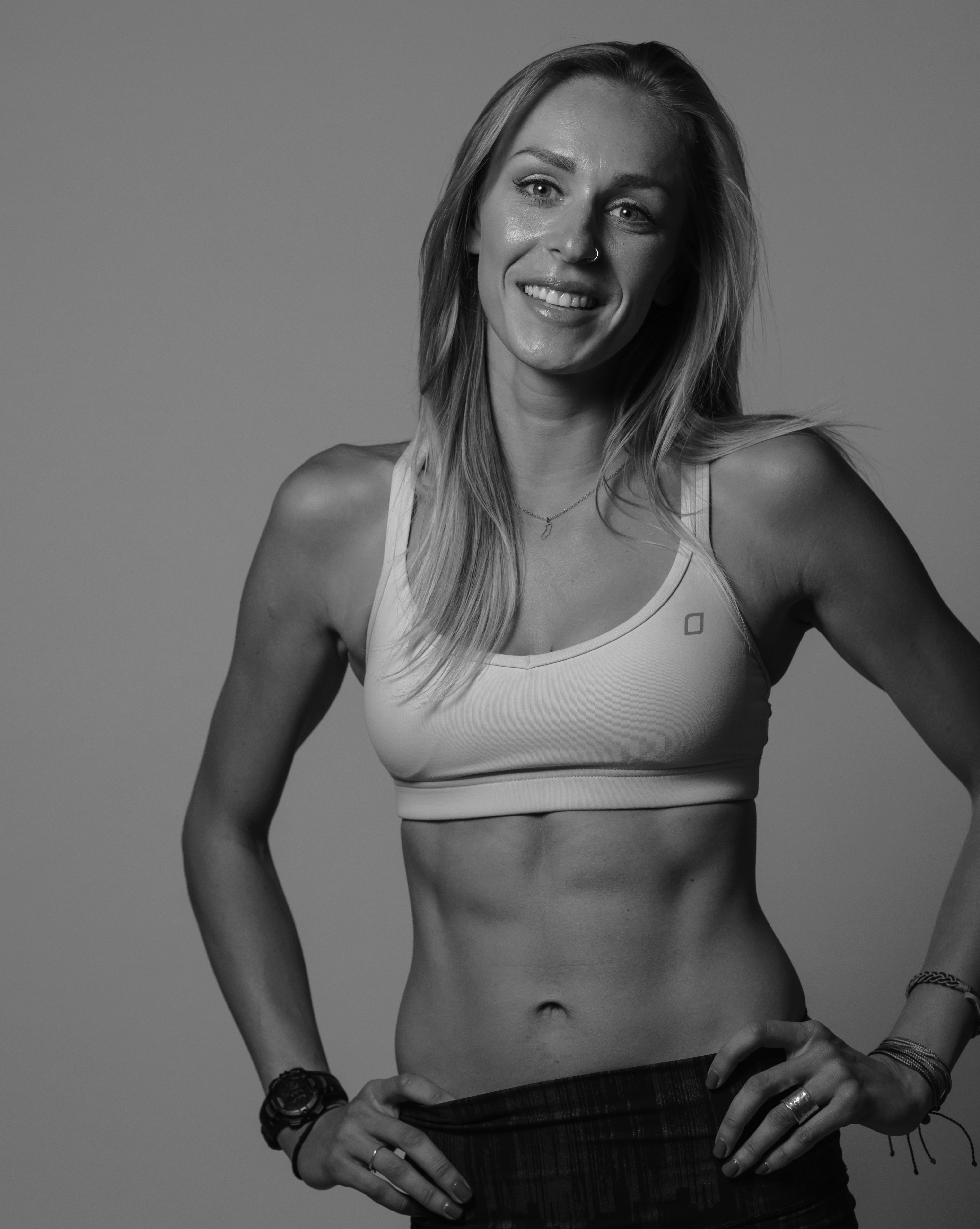 SF's Hottest Trainer 2015: Round 2 Voting, The Women