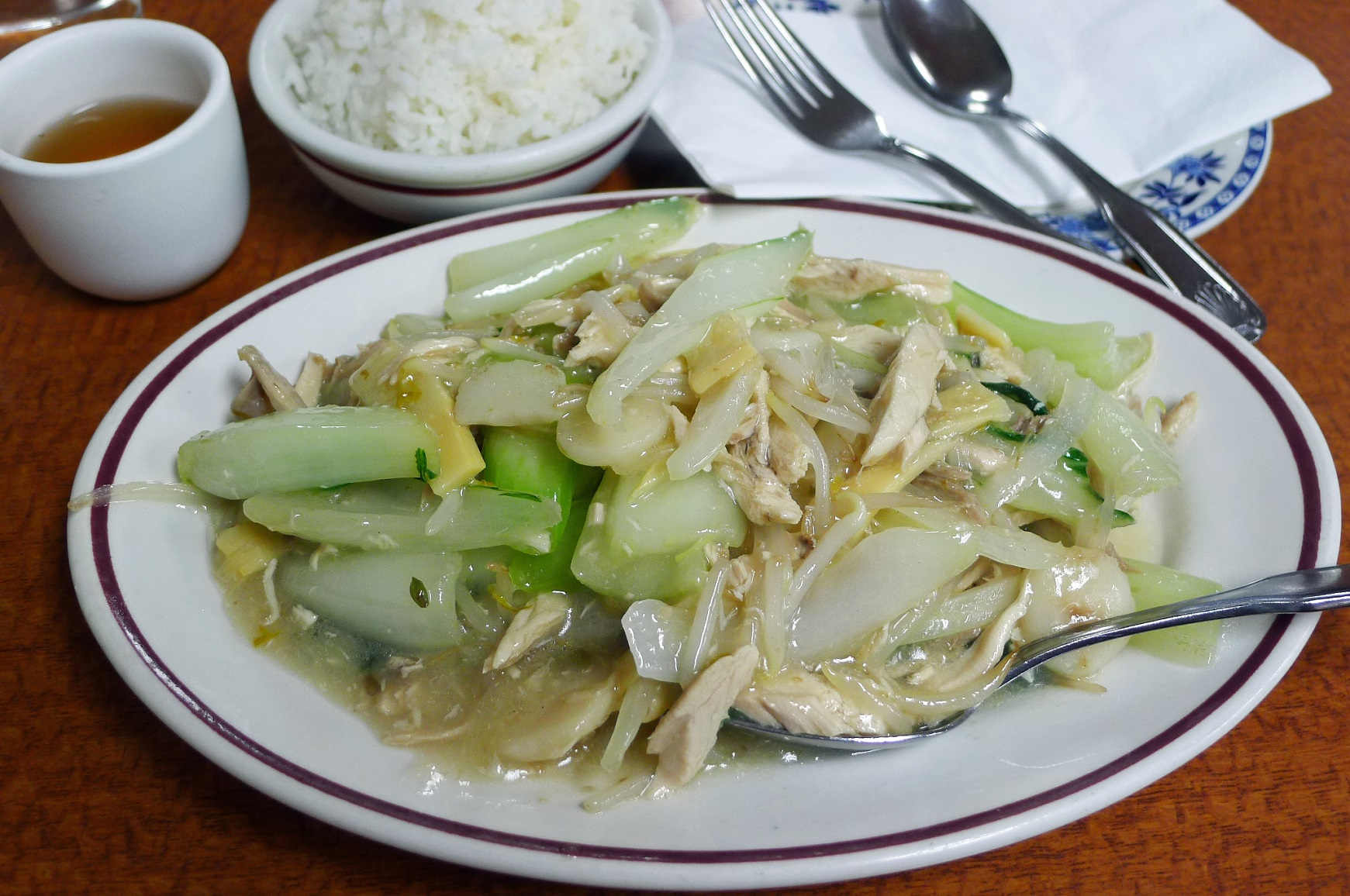 10 old fashioned chinese american restaurants to try in nyc eater ny