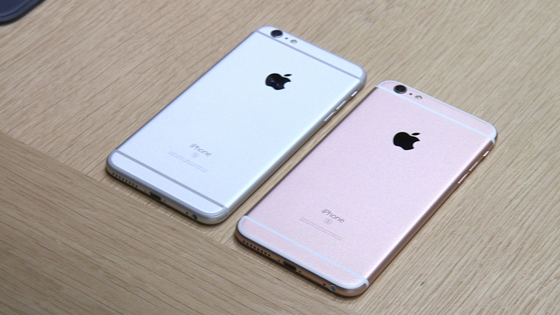 iphone 6s upgrade apple s new upgrade program is the best way to buy the 11509