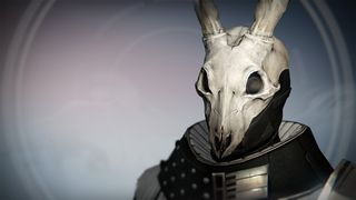Destiny now offers a really easy way to farm exotic engrams, here's the trick
