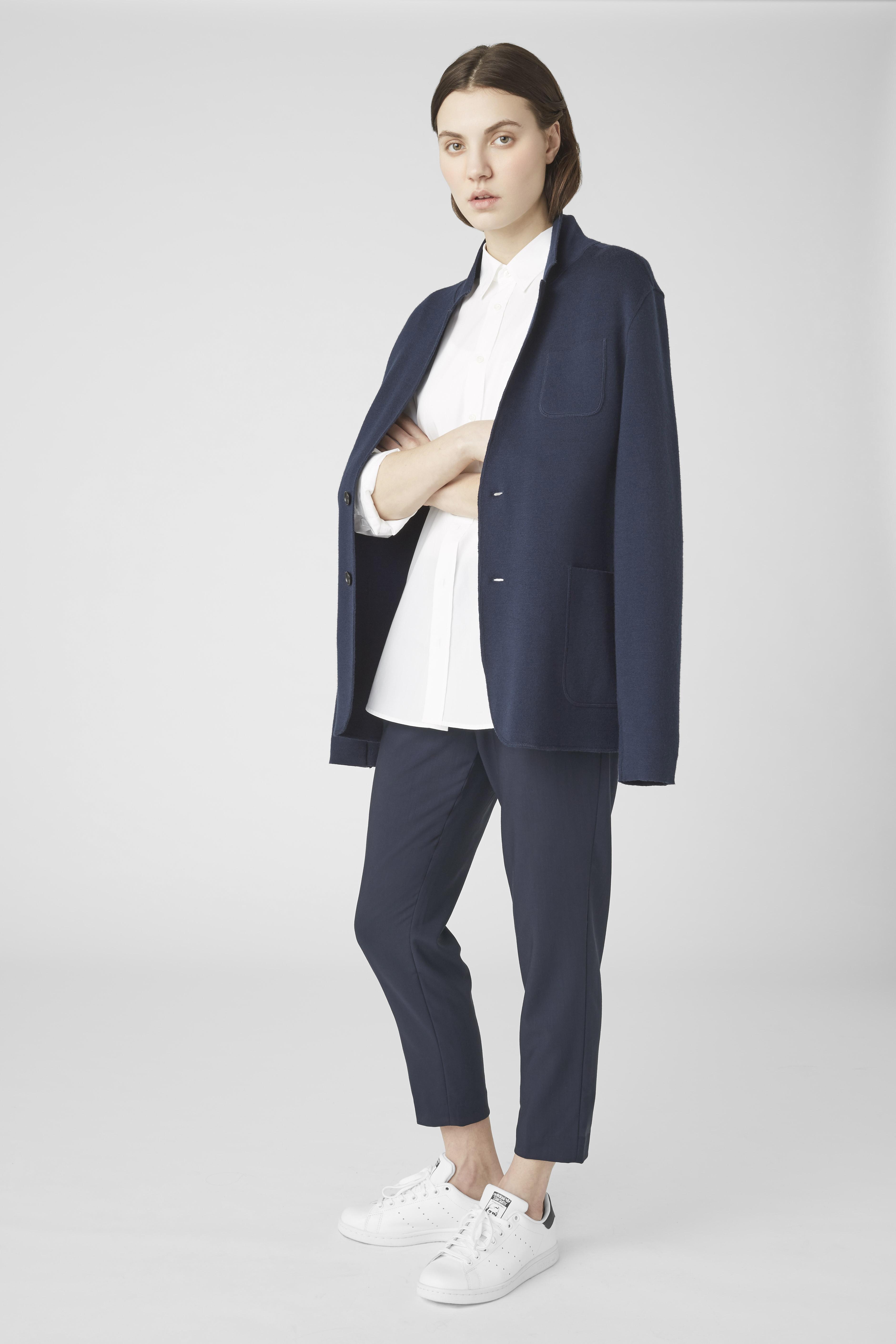 Future fashion trends 2014 - Future Fashion Trends 2014 45