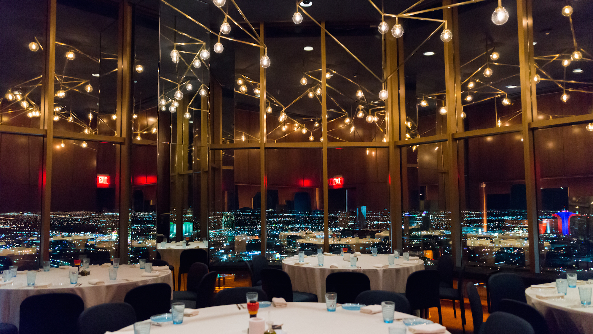 Restaurants In Twin Cities With Private Rooms