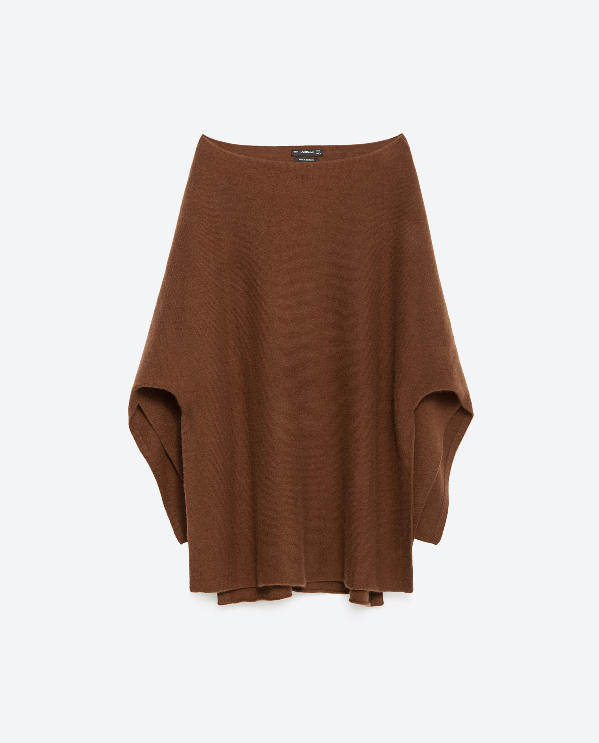 20 of Fall's Best Sweaters, From Jacquemus to Zara