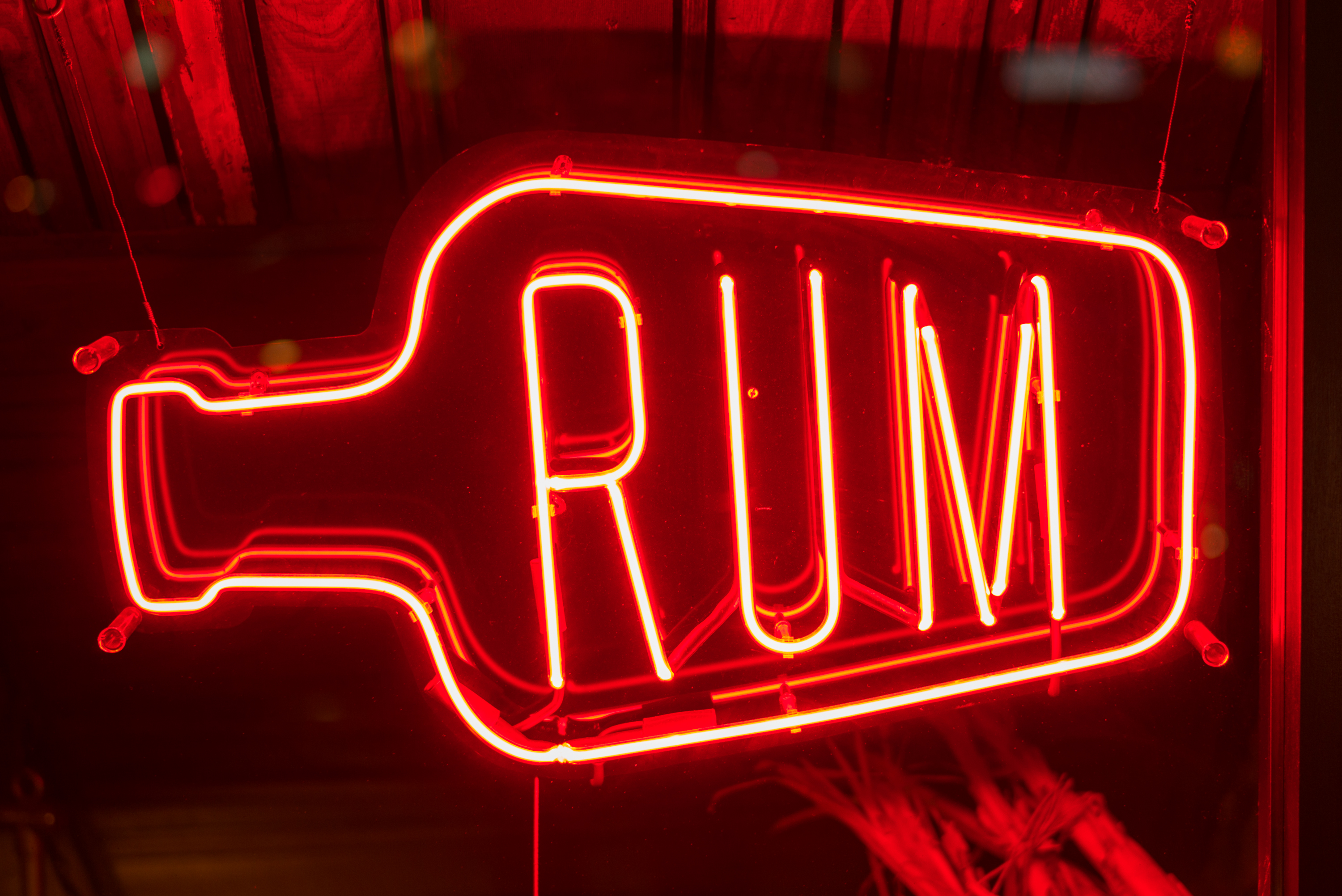a tour of downtown nyc 39 s top neon bar signs eater ny. Black Bedroom Furniture Sets. Home Design Ideas